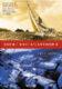 Dnem i nocí Atlantikem II  / David Křížek-Úspěšný český jachtař David Křížek v nové knize popisuje své další úžasné oceánské dobrodružství.