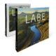 Labe / kniha-Dárková obrazová publikace představuje řeku Labe na území České republiky, od jejího pramene po Hřensko