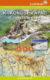 Krkonoše - západ / cykloturistická mapa 1:17 500