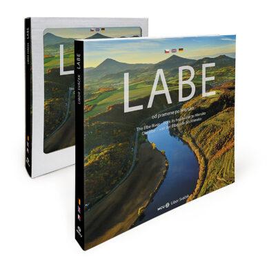 Labe / kniha(9788073393434)