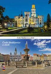 Leporelo České Budějovice(8595115202767)